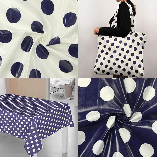 Water-repellent fabrics