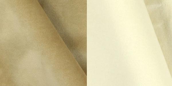 Velours furniture fabric