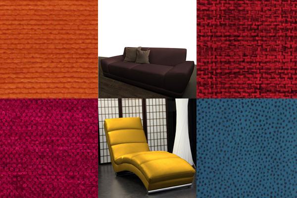 polsterstoffe archive. Black Bedroom Furniture Sets. Home Design Ideas