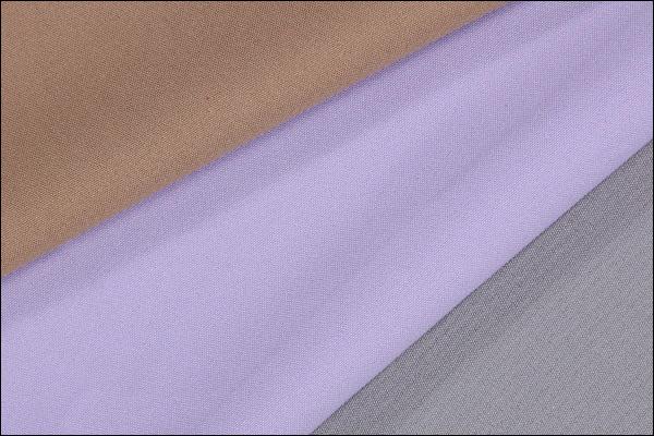 Nowe kolory tkaniny Classic Poly