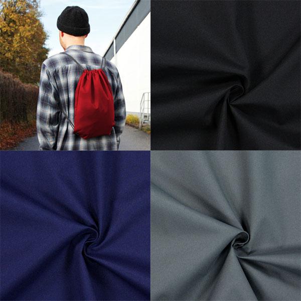 Tecidos de Outdoor