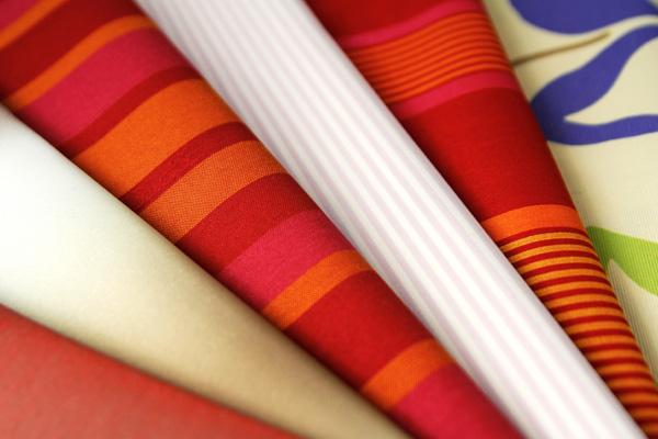 Tessuti del marchio Esprit Home