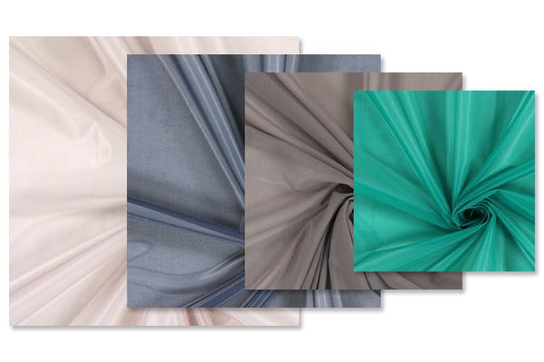 Fodera in tessuto a maglia