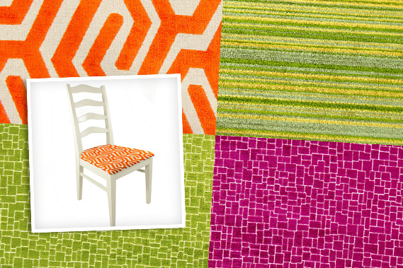 Hoogwaardige meubelstoffen   nu bij stoffen net   blog stoffen netblog stoffen net