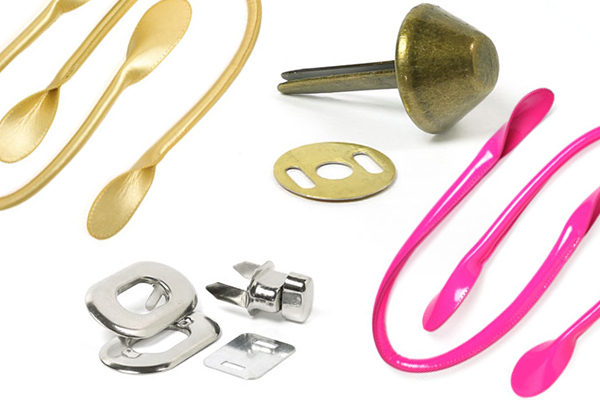 accessori per borse