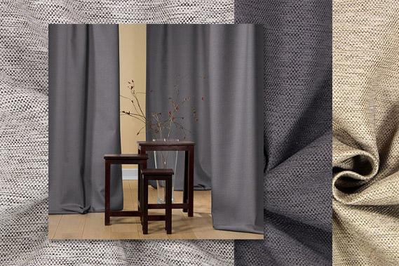 Thermo-Reflex fabrics