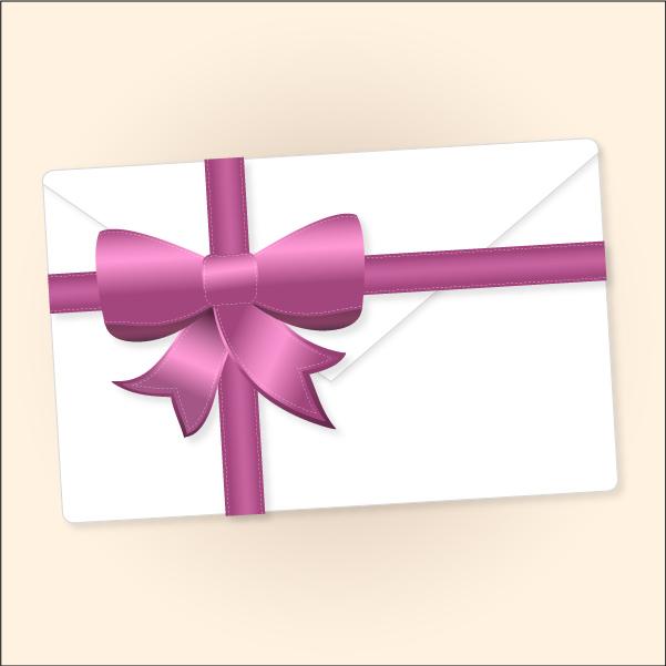 Offrir désormais de la couture plaisir ! Les bons cadeaux de tissus.net