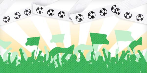 Endlich wieder eine Weltmeisterschaft!