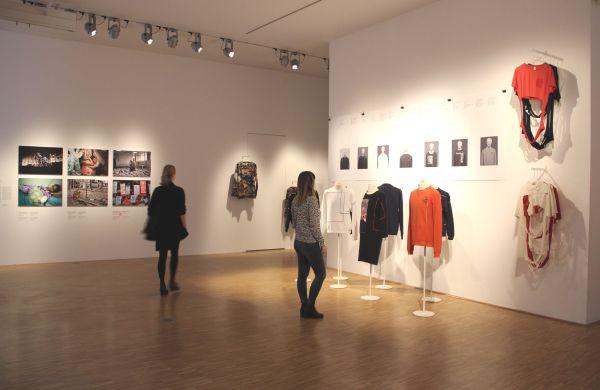 Kulturtip für Hamburg: Fast Fashion – die Schattenseite der Mode