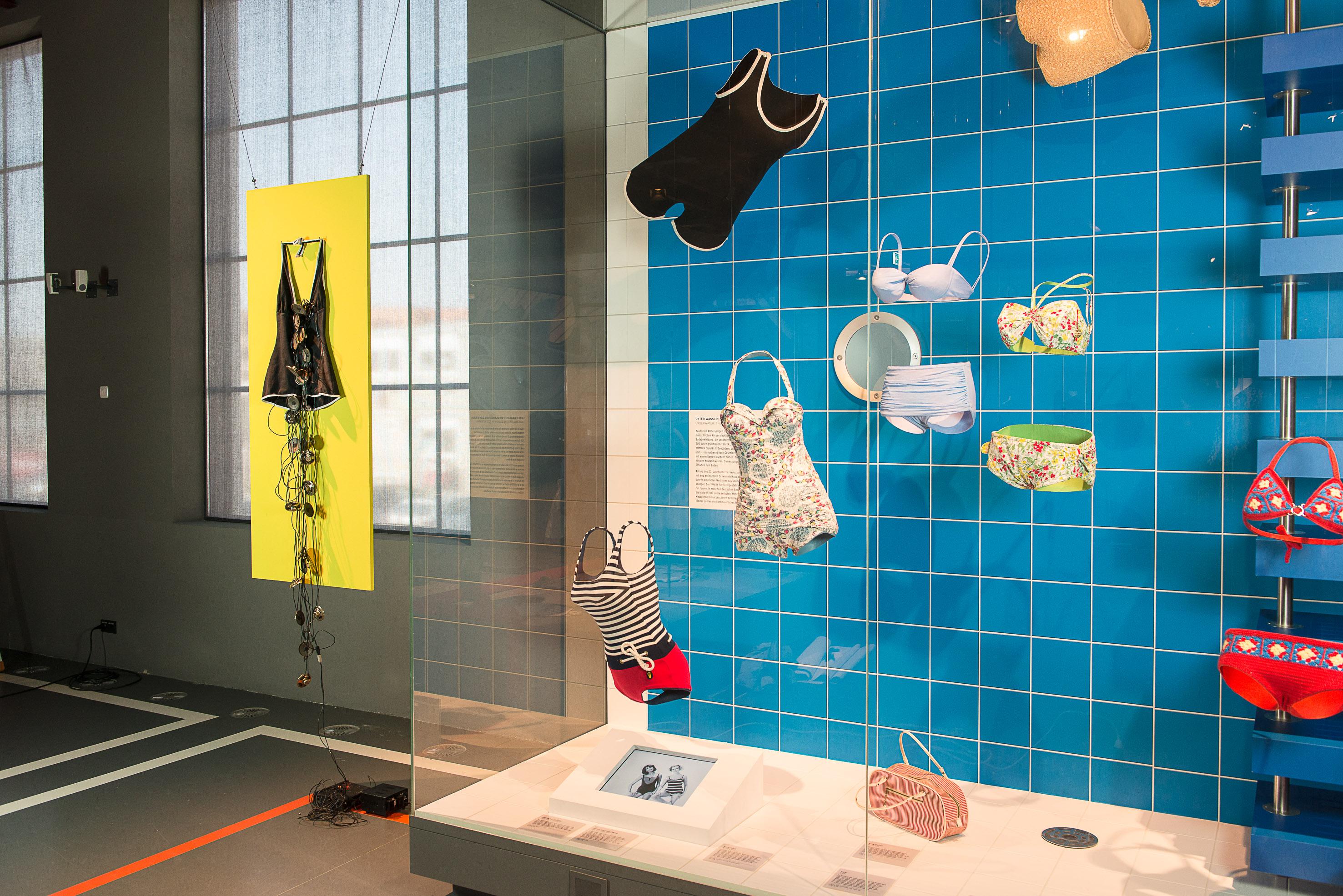 Kulturtipp für Augsburg: Das tim in Augsburg