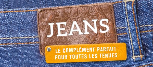 Tissus de jean dans une large sélection de couleur sur tissus.net