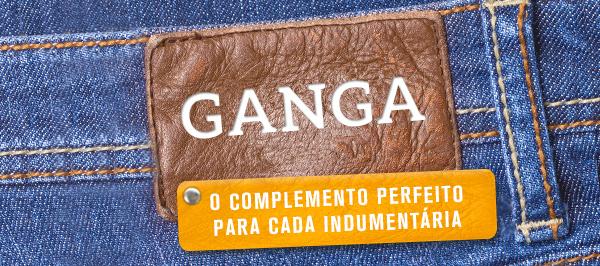 Gangas numa grande variedade de cores na tecidos.com.pt