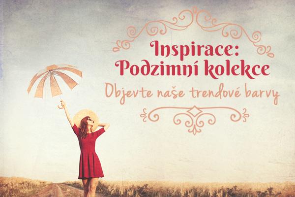 objevte nyní na latka.cz – podzimní kolekce s módními barvami