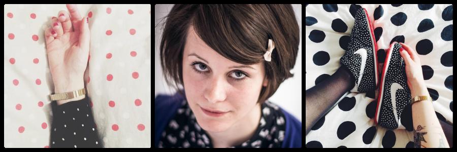 Im Blogporträt: Laura von edalindgren.de