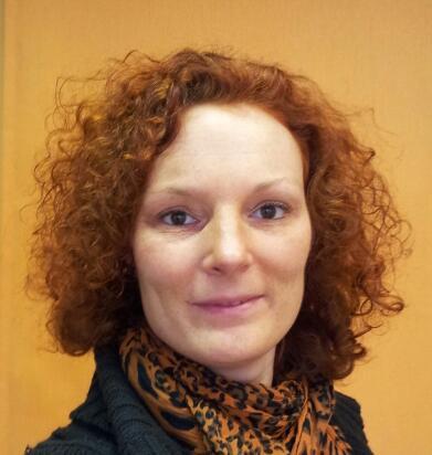 Im Blogporträt: Simone von anmasiii.wordpress.com