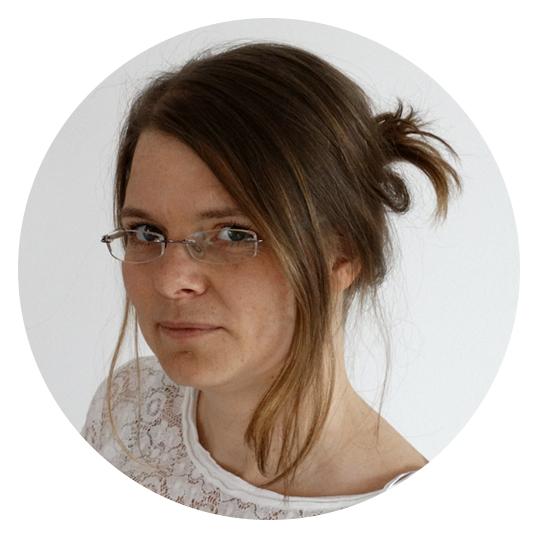 Im Blogporträt: Anita von frauscheiner.de