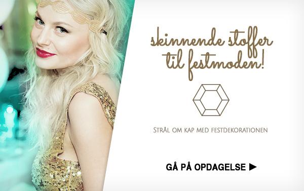 Til alle, der ikke kan få nok af glimmer - glimmerstoffer hos stofkiosken.dk