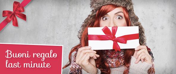 Da stampare: il buono regalo di tessuti.com