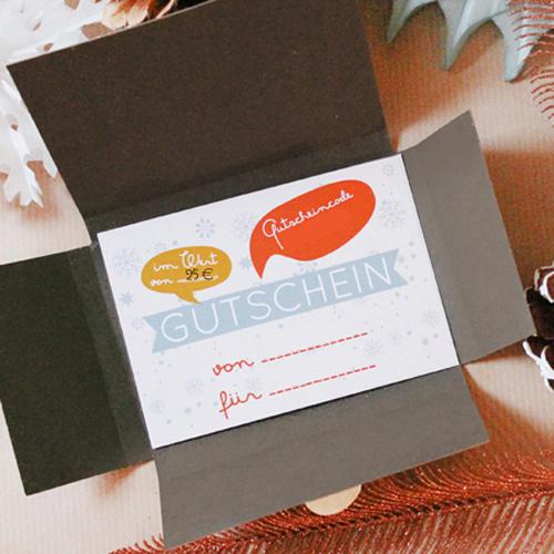 Heute im Adventskalender von stoffe.de: 4 x 25 € makerist.de-Gutscheine