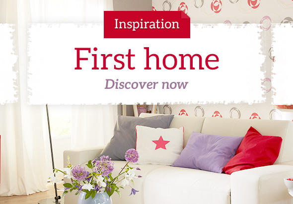 Interior design ideas with fabrics – new every time with myfabrics.co.uk