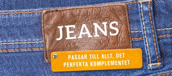 Jeanstyger i olika färger på tyg.se