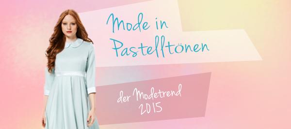 Stoffe in Pastelltönen bei stoffe.de