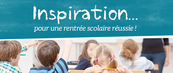 Large sélection de tissus enfants pour les écoliers sur tissus.net