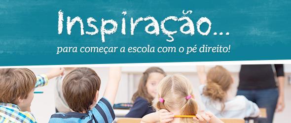 Grande seleção de tecidos para criança para alunos do primeiro ano na tecidos.com.pt