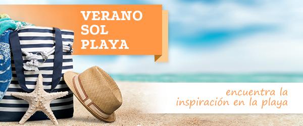 Confecciona tu accesorio favorito para las vacaciones, ¡encontrarás las telas adecuadas aquí!