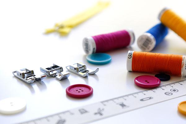 5 conseils couture pour niveau avancé