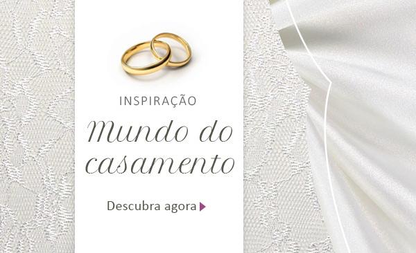 Os tecidos certos para vestidos de noiva e convidados de casamento - naturalmente na tecidos.com.pt