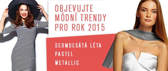 Módní látky na latka.cz, to jsou vhodné látky pro každý trend