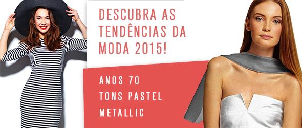 Para cada tendência, o tecido certo - tecidos da moda na tecidos.com.pt