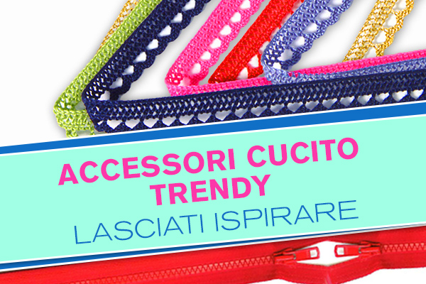 Trend accessori cucito 2015 archive for Accessori cucito