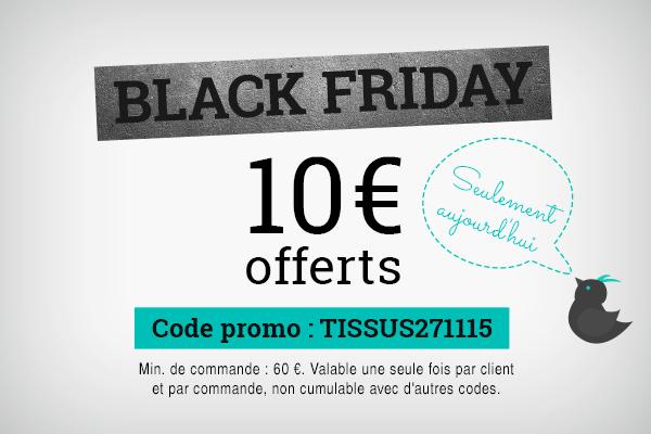 Cherchez, achetez et économisez - 10 € de remise valable uniquement aujourd'hui.