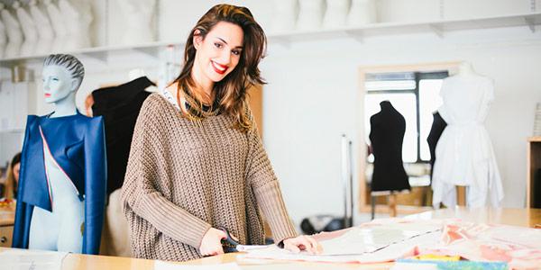 tessuti.com sostiene gli studenti di moda