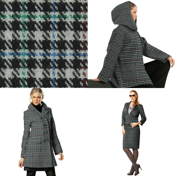 Wool Arbury 3