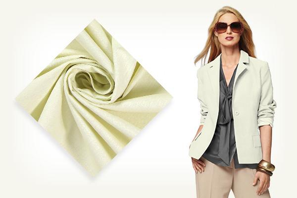 Suit Florya