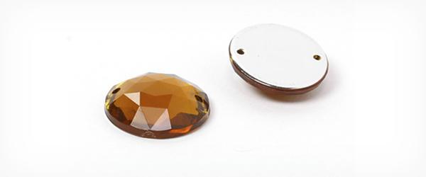 Acrylic stone 11