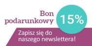 Abonneren op de nieuwsbrief en € 5-tegoedbon ontvangen!