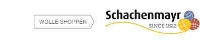 #wasmachstdudraus - Wolle von Schachenmayr entdecken