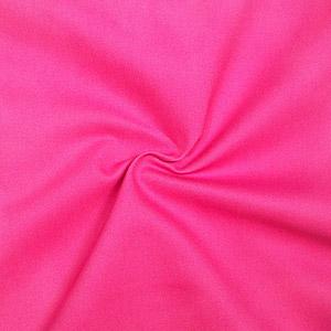 Koeper Gabardine pink neon