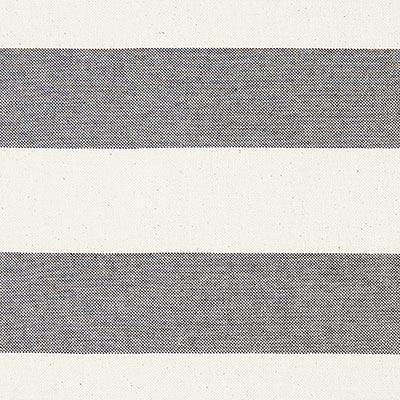Comprar   Venta de Telas de algodón - Rayas - gris - por metro en ... e16b97952ee0