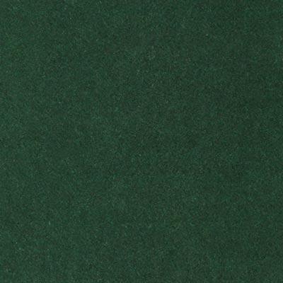 Filz 45cm / 5mm stark, 16 - dunkelgrün