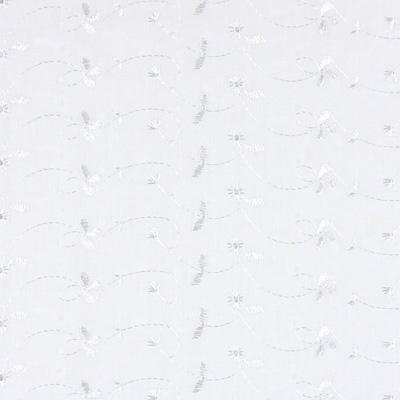 Batist Stickerei Kostany