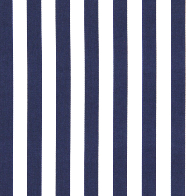Cotton Twill Stripes wide 2