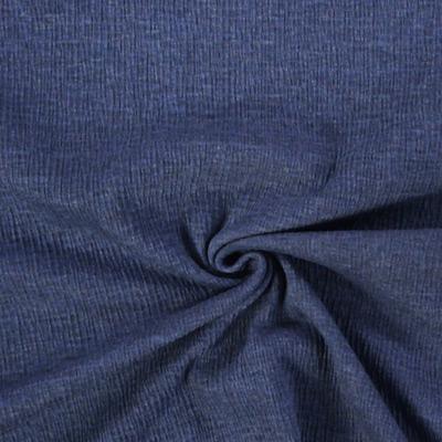 Recém chegados: Jersey enrrugado
