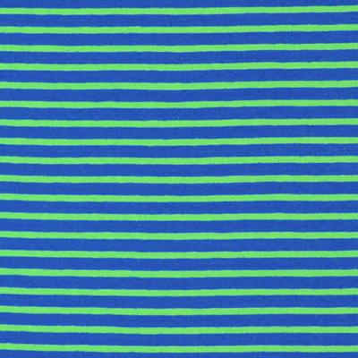 Jersey Stripy 1