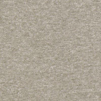 Bündchen Glatt 2 - schlamm
