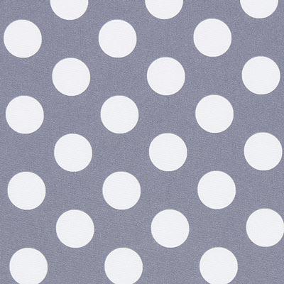 Softshell Ministippen – grijs
